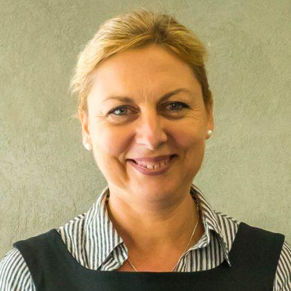 Adriana Ioniță